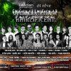 Maleficent và Hairlificent cùng 'đấu' phép thuật trong 'Công chúa ngủ trong rừng' phiên bản Việt