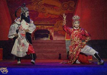 Phim 'Song Lang' đang cố gắng khôi phục niềm tin khán giả về điện ảnh Việt?