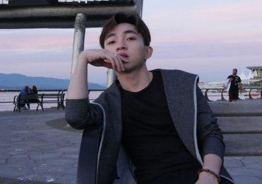 Quán quân 'Thần tượng Bolero' Trung Quang tung MV 'Mai tôi đi' được quay tại Canada