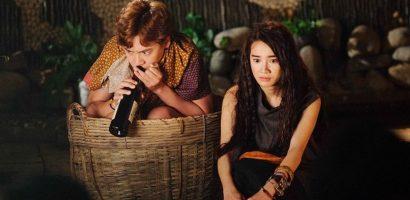 Ngô Kiến Huy là 'người tình' cuối cùng của Nhã Phương trước khi lấy chồng