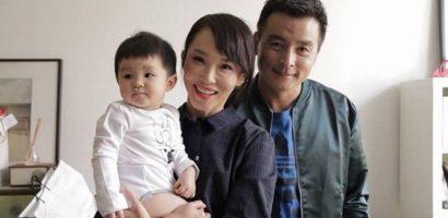 Lý Minh Thuận, Phạm Văn Phương tái hợp sau gần 10 năm kết hôn