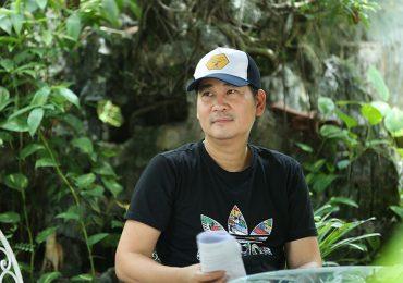 Đạo diễn Lê Minh kết nối 'tình mẹ con' của NSƯT Mỹ Duyên – Tam Triều Dâng