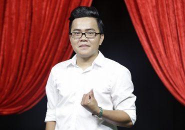 Đạo diễn Minh Tuấn lấy nước mắt người xem với tiểu phẩm về tình mẹ