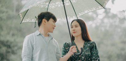 Nam Em thực hiện phim ngắn, hé lộ hình ảnh lãng mạn tại Đà Lạt