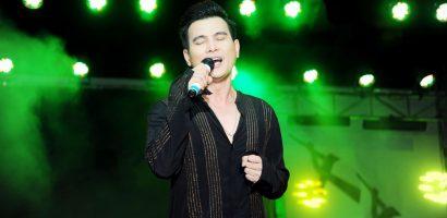 Lâm Hùng, A Tuân quyên góp hơn 200 triệu đồng cho nghệ sĩ Lê Bình và diễn viên Mai Phương