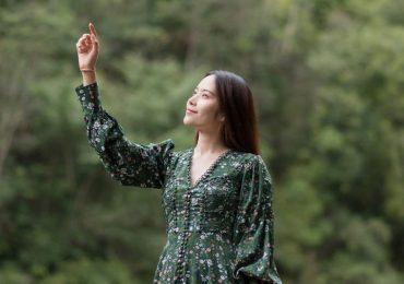 Sau 15 ngày kể từ khi ra phim ngắn, Nam Em tung MV ca khúc tự sáng tác