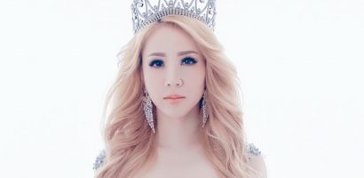Hoàng Hải My lộng lẫy trong đêm tiệc ra mắt album mới ở biệt thự triệu đô tại Mỹ