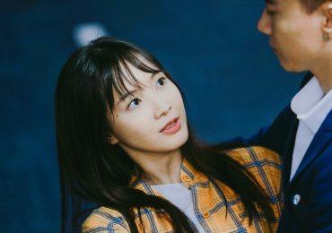 Jang Mi muốn thoát khỏi hình ảnh 'Thánh nữ Bolero', quyết tâm theo đuổi dòng nhạc trẻ