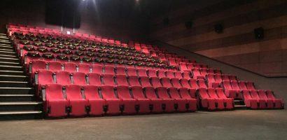 Tặng vé phim, miễn phí bắp nước dịp khai trương rạp Lotte Cinema Bắc Ninh