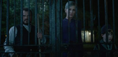 3 lý do phải ra rạp xem ngay bộ phim phép màu được mong đợi nhất tháng 9