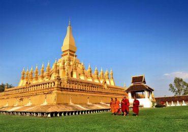 Đẩy mạnh hợp tác du lịch Việt – Lào