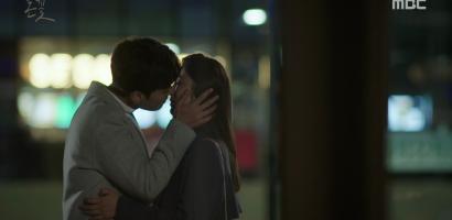 'Cái giá của tham vọng' – Jang Hyuk 'phải lòng' Park Se Young trong dự án mới