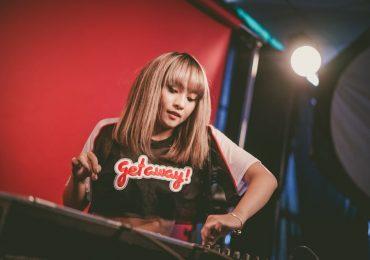 TyTy: 'Muốn mọi người có cái nhìn khác về nghề DJ'
