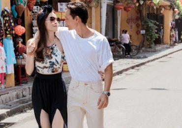 Sau 15 tiếng ra mắt, MV của Hồ Ngọc Hà đạt 1,5 triệu view