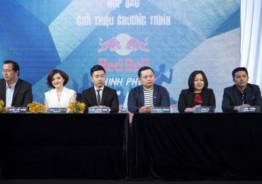 Ra mắt show truyền thình thực tế khởi nghiệp với giải thưởng 'khủng' chính thức được ra mắt