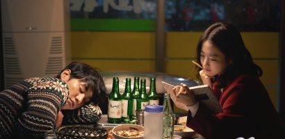 Từ câu chuyện tình đầu của Park Bo-Young, người bên cạnh bạn 10 năm trước bây giờ ra sao rồi?