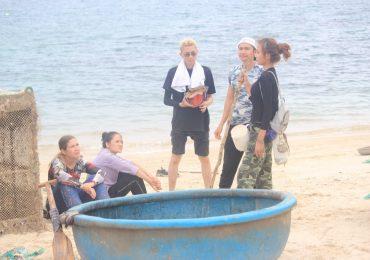 'Love House' mùa 7 hứa hẹn gây sốt với trải nghiệm tình yêu nơi đảo hoang