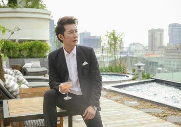 Khôi Trần: 'Làm host chứ không bao giờ làm thí sinh của một show hẹn hò'