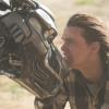 A-X-L: Chú Chó Robot và câu chuyện về tình bạn đặc biệt nhất