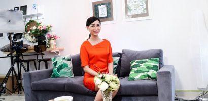 Nguyễn Đình Thanh Tâm kết hợp cùng diễn viên Hải Triều trong dự án âm nhạc mới