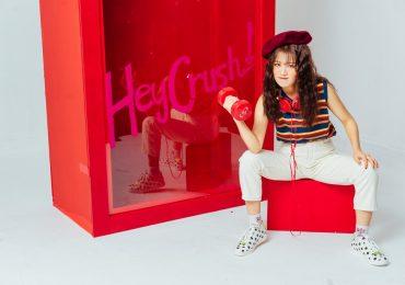 Fan cười vỡ bụng với tựa đề bài hát mới siêu 'lầy lội' của Han Sara