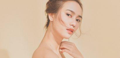 Trương Kiều Diễm 'đánh tiếng' trở lại Vpop sau thời gian ở ẩn