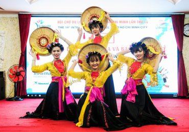 Hội chợ Du lịch ITE 2018: Đẩy mạnh thị phần người mua quốc tế