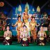 Đẩy mạnh hợp tác du lịch giữa Việt Nam – Campuchia