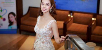 Lộ diện 4 thành viên ban giám khảo 'Hoa hậu Bản sắc Việt Toàn cầu 2018'