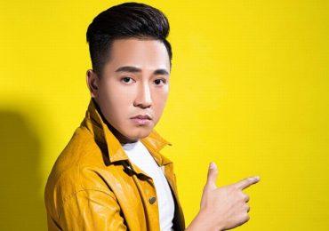 Châu Khải Phong phủ nhận hit mới giống nhạc phim 'Hiên hy công lược'