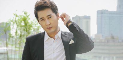 'Anh chàng độc thân': Host Khôi Trần và thí sinh nữ có nảy sinh tình cảm?