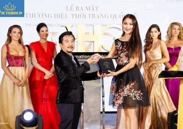 Fashiontv cafe chính thức có mặt tại Việt Nam