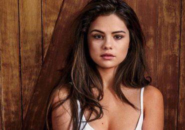Selena Gomez phải đi điều trị tâm thần