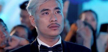 Khán giả phản ứng gay gắt, không nhận lời xin lỗi của Kiều Minh Tuấn