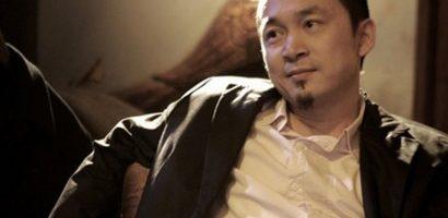 Nhạc sĩ Quốc Trung: 'Ca sĩ Việt đang suồng sã, xuất hiện quá nhiều'