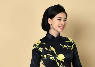 Ngô Thanh Vân: Từ NSX phim Việt ăn khách đến giám khảo trẻ nhât LHP Quốc tế Hà Nội 2018