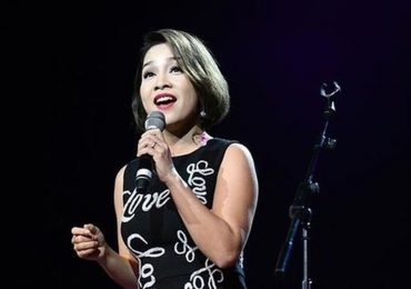 Mỹ Linh bị 'ném đá' khi ủng hộ xây nhà hát 1.500 tỷ đồng