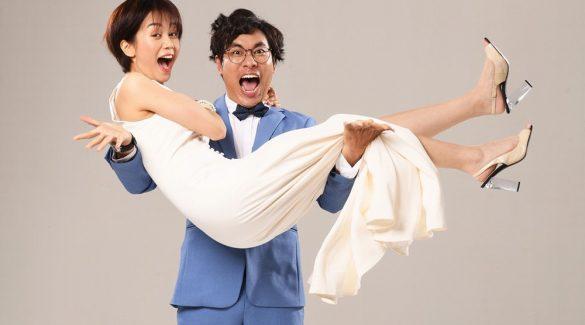 Nhà sản xuất: 'Tôi vẫn khởi kiện dù Kiều Minh Tuấn xin lỗi'