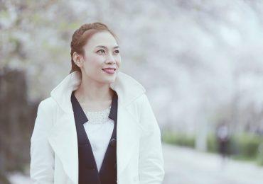 Bán 10 ngày, liveshow Hàn Quốc của Mỹ Tâm 'cháy' vé