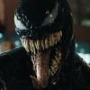 Doanh thu Venom cao nhất tuần khởi chiếu đầu tiên của tháng 10 toàn cầu