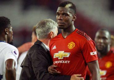 Xin Mourinho đừng chiếm ánh đèn sân khấu nữa