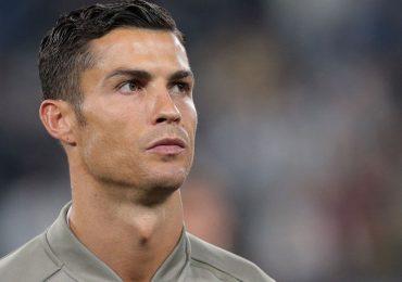 Ronaldo đi vào lịch sử châu Âu với cột mốc 400 bàn