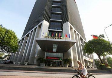 Doanh nghiệp Nhà nước 'ôm' nợ 1,5 triệu tỷ đồng