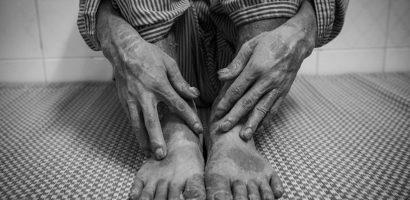 Căn bệnh khiến 2 triệu người Việt sống trong cảnh nhiều lần muốn tự tử