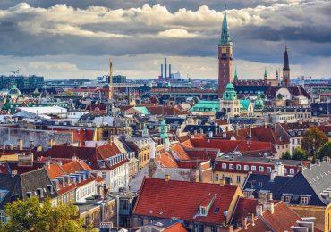 10 thành phố du lịch đáng đến nhất thế giới năm 2019