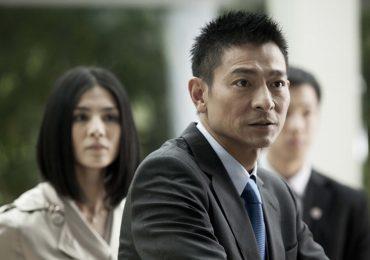 Ba điều đại kỵ của sao TVB
