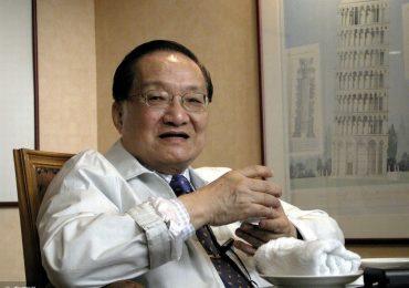 Khán giả quốc tế tiếc thương nhà văn Kim Dung