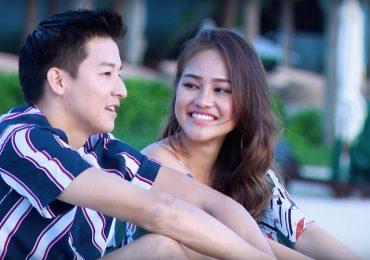 The Bachelor Việt Nam tập 9: Người mẫu Minh Uyên bị loại trước sự nuối tiếc