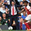 Unai Emery – người kéo Arsenal từ ảo mộng về con đường chiến thắng