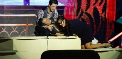 Kịch cùng Bolero 2018: Đạo diễn Minh Nhật và Minh Tuấn vào chung kết xếp hạng